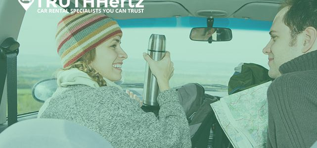The Top 5 Benefits of Opting for Vehicle Rental on Your Holiday That Will Change the Way You Travel During Holidays Forever